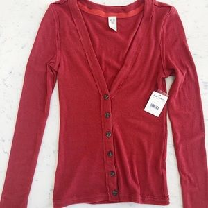 Women's We the Free by Free People cardigan